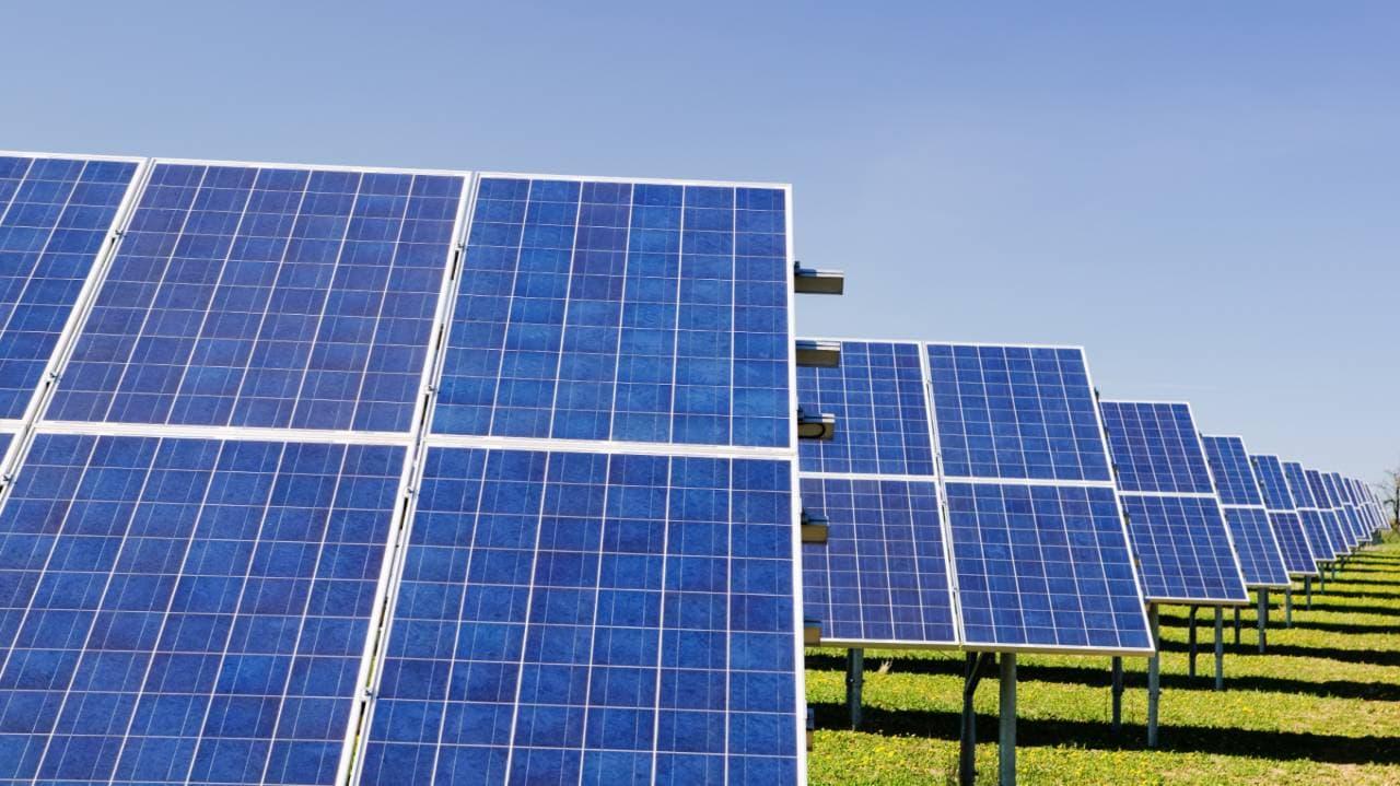 grootzakelijk energie vergelijken energie-zakelijk.nl